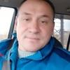 Gennadiy, 41, Syktyvkar