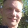 юрий, 39, г.Воркута