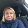 Юлия, 37, г.Красноярск