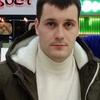Леонид, 27, г.Вологда
