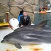 Дмитрий, 34, г.Нальчик