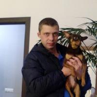 александр, 40 лет, Козерог, Москва