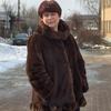 Yuliya, 54, Pavlovsky Posad