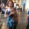 вероника, 42, г.Тель-Авив-Яффа
