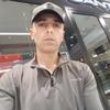 Tazo, 41, г.Zheshev