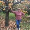 Людмила, 60, г.Зеленоград