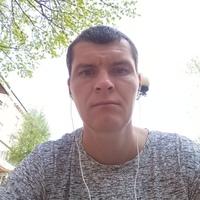 Роман, 39 лет, Дева, Москва