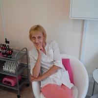 Ирина, 46 лет, Весы, Новосибирск