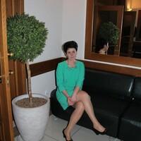 Людмила, 56 лет, Рак, Городея