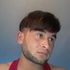 Aхрор, 24, г.Владикавказ