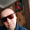 Vitaliy Kuzmenko, 39, Korosten