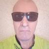 Владимир, 59, г.Новоуральск