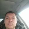Павел, 37, г.Самара