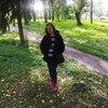 София, 39, Житомир