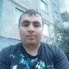 Aleksey, 30, Pavlodar