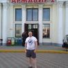 иаан, 39, г.Петрозаводск