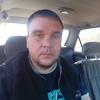 Александр, 34, г.Зеленогорск (Красноярский край)