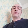 Vitali, 38, г.Вильнюс