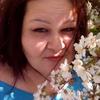 ТАТЬЯНА, 41, г.Беляевка