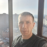 вадик 31 Москва