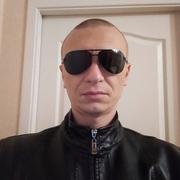 Анатолий 37 Ставрополь