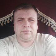 Виктор 40 Алтайский