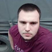 Николай 25 Климовск