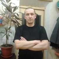 Алекс, 49 лет, Рыбы, Ярославль