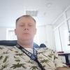 Sergey, 37, Arkalyk
