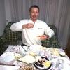 viktor, 58, г.Порту