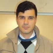Mehmet 51 Москва