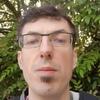 Chris, 36, г.Дюссельдорф