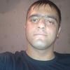 Ali, 24, г.Тараз (Джамбул)