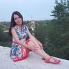 Евгения, 32, г.Оренбург