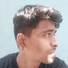Rieshhav, 20, г.Пандхарпур