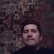 Алексей 42 года (Овен) Есиль