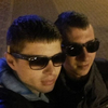 Aleksandr, 20, Borispol