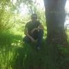 Вова, 41, г.Каховка