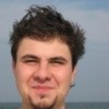 Dmitriy, 35, Kiliia
