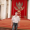 vova, 49, г.Орша