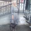 Марина, 38, г.Асбест