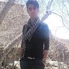 پوریا, 26, г.Тегеран