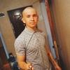 Анатолий, 23, Миколаїв