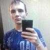 вадим, 23, г.Сургут