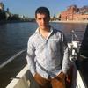 Антон, 29, г.Королев