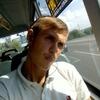 Дмитрий, 24, г.Воронеж