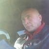 Роман, 46, г.Усть-Каменогорск