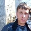 Сереня, 24, г.Киров (Кировская обл.)