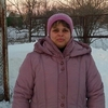 Анна, 38, г.Таганрог