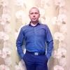 Василий, 33, г.Курган